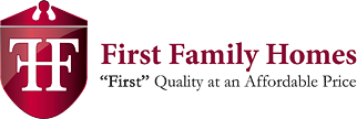 First Family Homes Chatham-Kent
