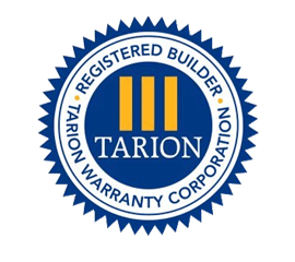 Tarion Warranty